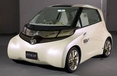 /data/news/15908/toyota-ft-ev-ii-1.jpg